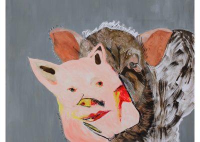 ulli schwein