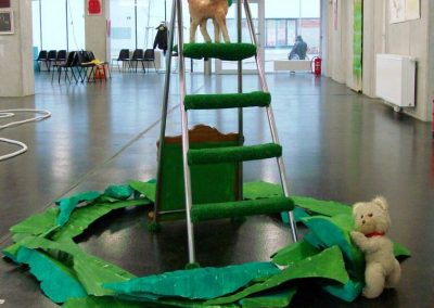 artspace österland 2