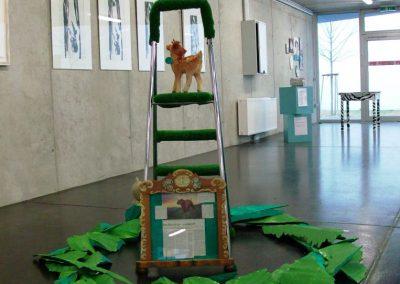 artspace österland