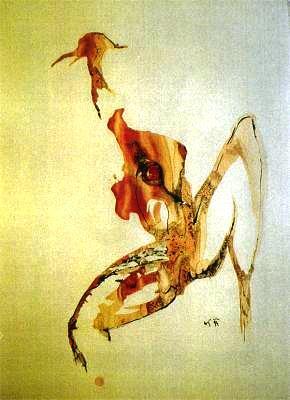 vogelakt